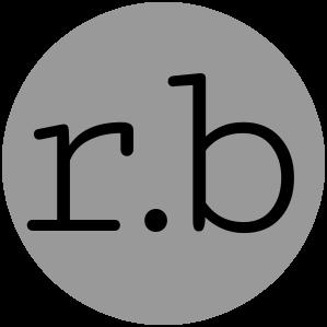 Revue Roland Barthes